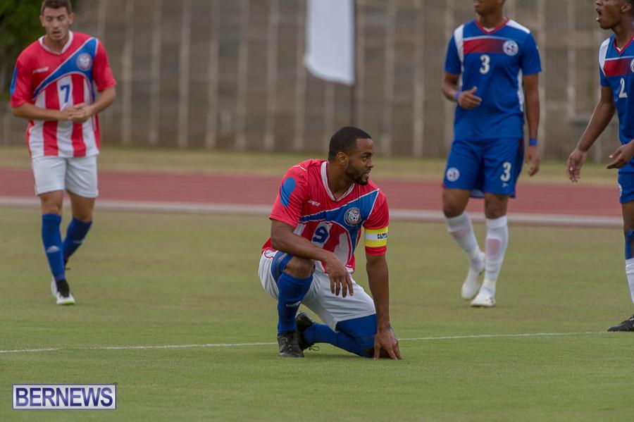 bda-vs-pr-football-june-2015-24