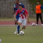 bda vs pr football june 2015 (27)