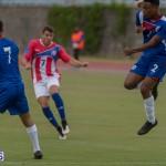 bda vs pr football june 2015 (28)