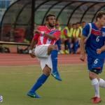 bda vs pr football june 2015 (29)