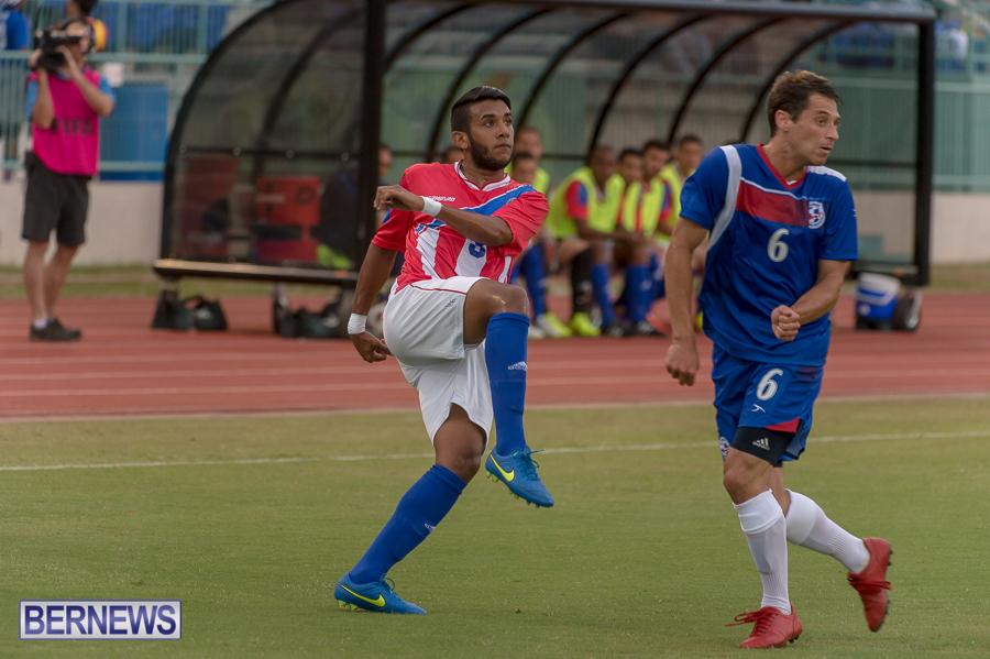 bda-vs-pr-football-june-2015-29