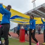 bda vs pr football june 2015 (3)