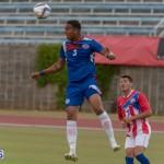 bda vs pr football june 2015 (30)
