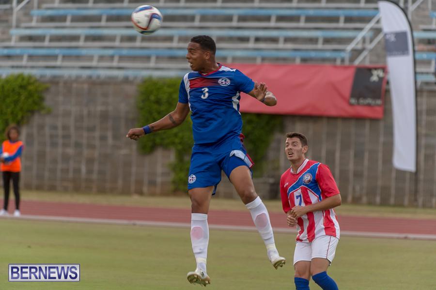 bda-vs-pr-football-june-2015-30