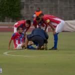 bda vs pr football june 2015 (31)
