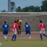 bda vs pr football june 2015 (32)