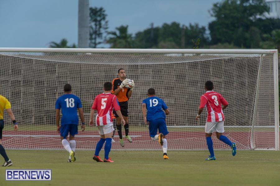bda-vs-pr-football-june-2015-32