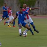 bda vs pr football june 2015 (34)