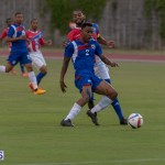 bda vs pr football june 2015 (35)