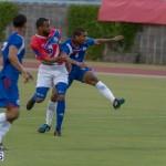 bda vs pr football june 2015 (36)