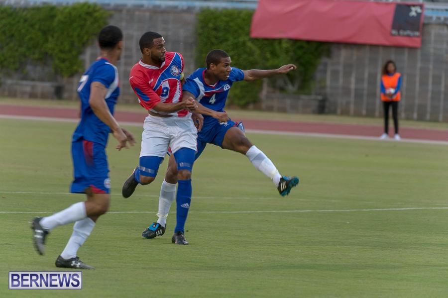 bda-vs-pr-football-june-2015-36