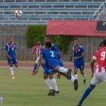 bda vs pr football june 2015 (37)