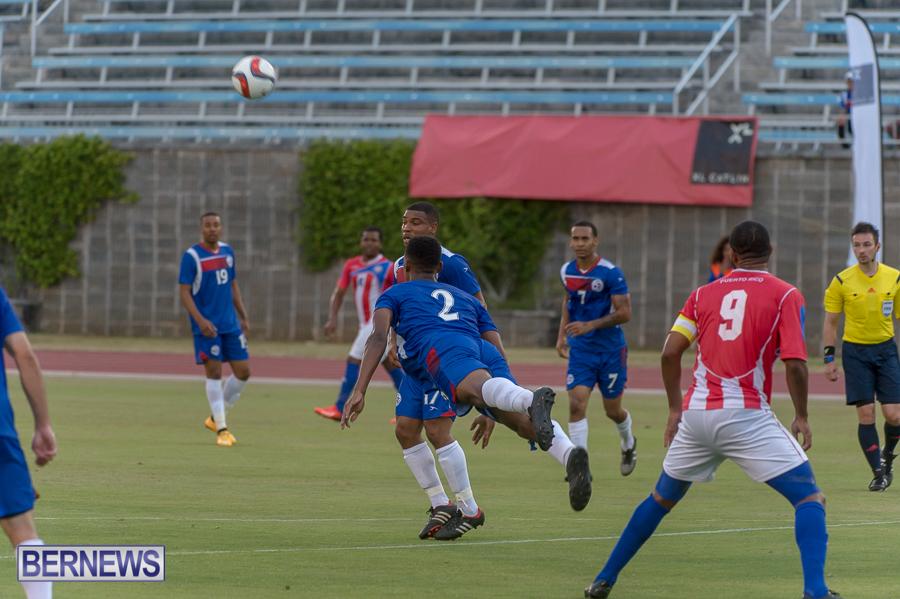 bda-vs-pr-football-june-2015-37