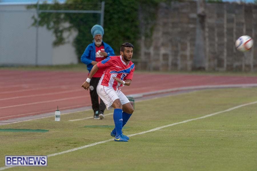bda-vs-pr-football-june-2015-38