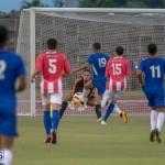 bda vs pr football june 2015 (39)