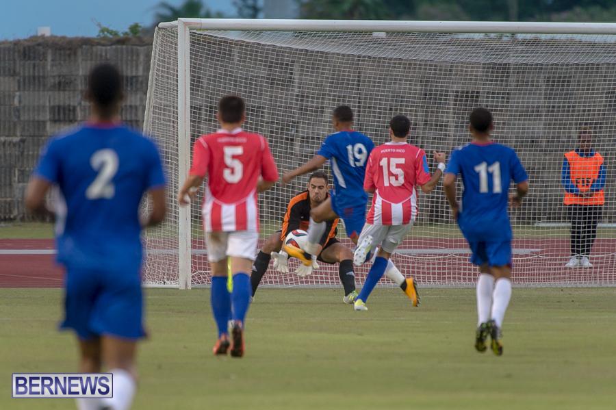 bda-vs-pr-football-june-2015-39