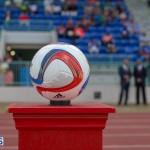 bda vs pr football june 2015 (4)