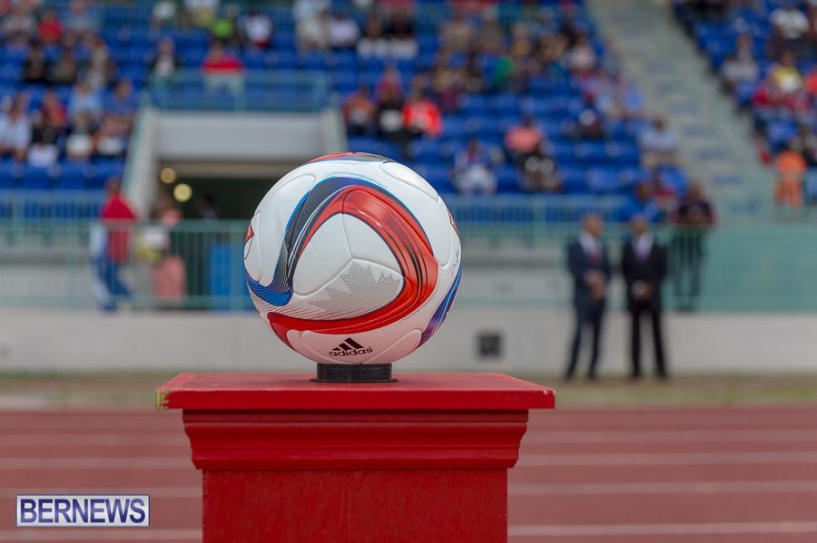 bda-vs-pr-football-june-2015-4