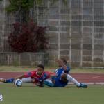bda vs pr football june 2015 (40)