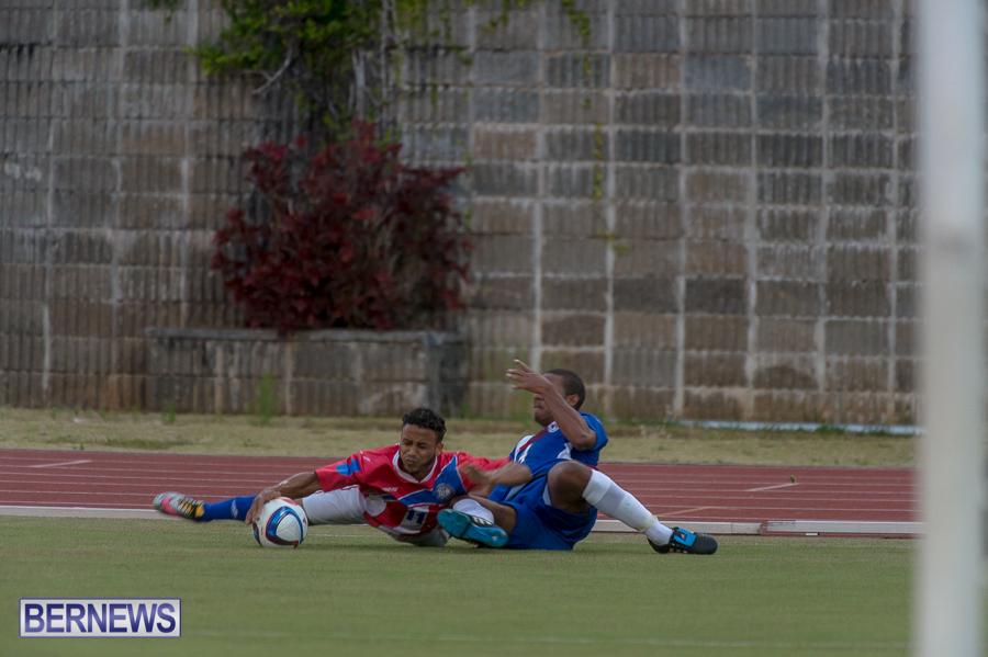 bda-vs-pr-football-june-2015-40