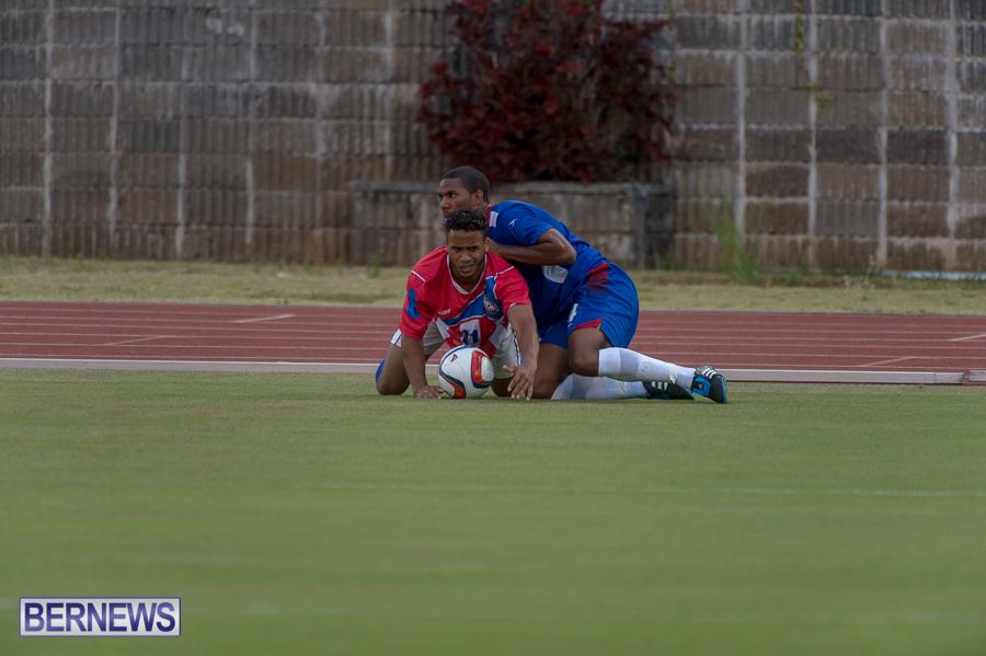 bda-vs-pr-football-june-2015-41