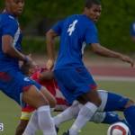 bda vs pr football june 2015 (42)