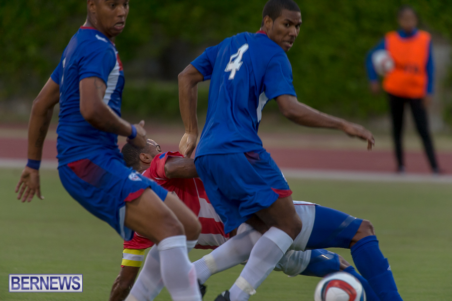bda-vs-pr-football-june-2015-42
