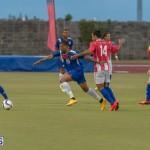 bda vs pr football june 2015 (43)