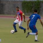 bda vs pr football june 2015 (44)