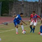 bda vs pr football june 2015 (46)