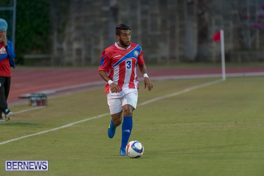 bda-vs-pr-football-june-2015-47