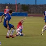 bda vs pr football june 2015 (48)