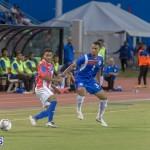 bda vs pr football june 2015 (49)