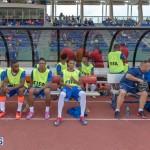 bda vs pr football june 2015 (5)