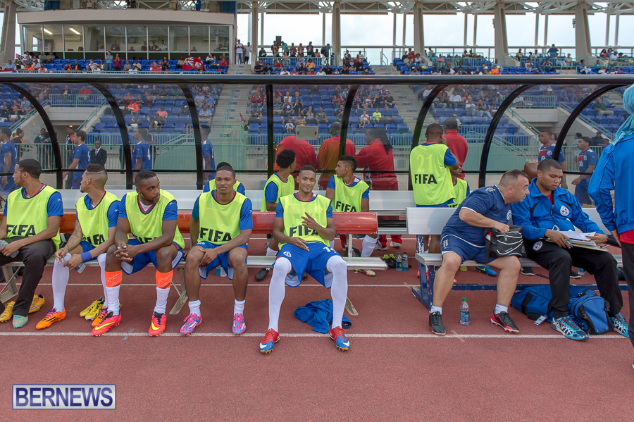 bda-vs-pr-football-june-2015-5