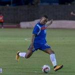 bda vs pr football june 2015 (51)