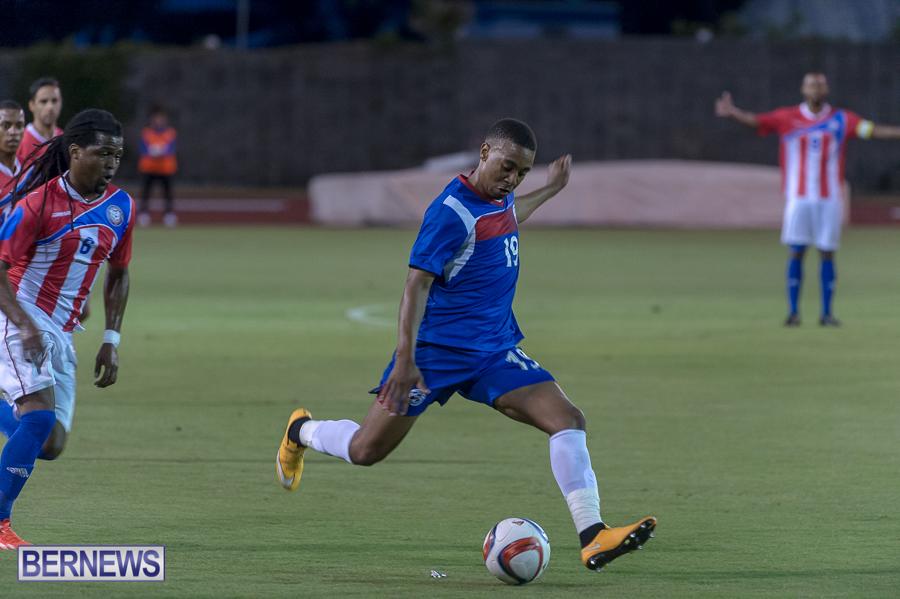 bda-vs-pr-football-june-2015-51