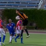 bda vs pr football june 2015 (52)