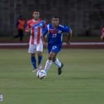 bda vs pr football june 2015 (53)
