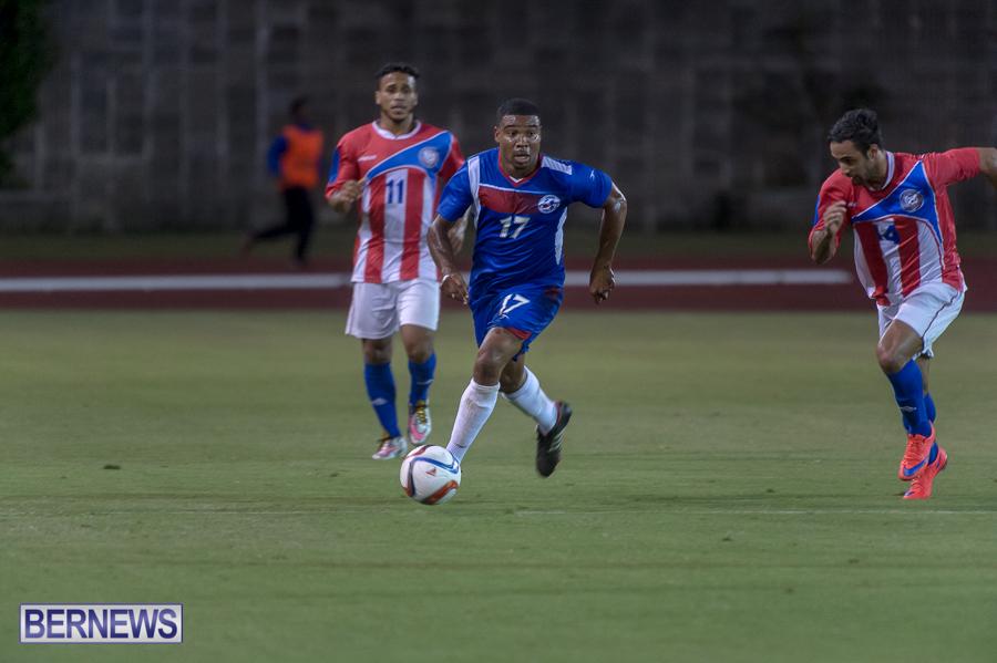 bda-vs-pr-football-june-2015-53