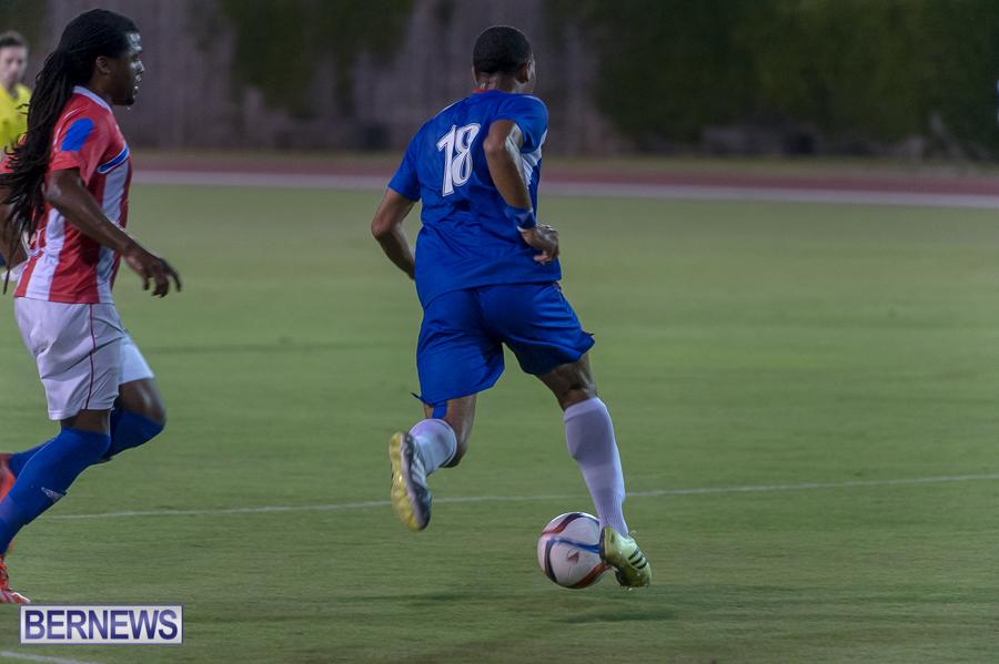 bda-vs-pr-football-june-2015-56