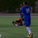 bda vs pr football june 2015 (58)