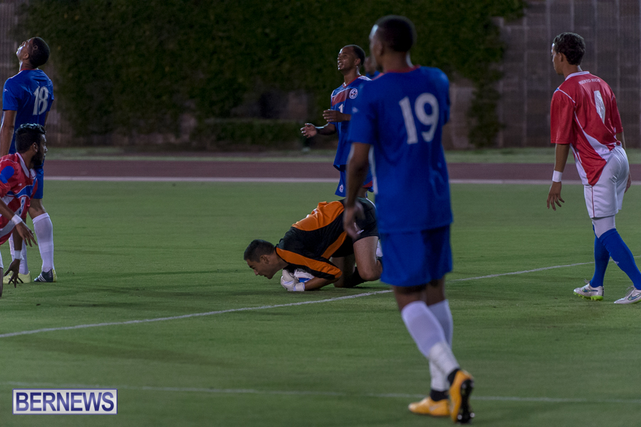 bda-vs-pr-football-june-2015-58