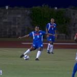 bda vs pr football june 2015 (59)