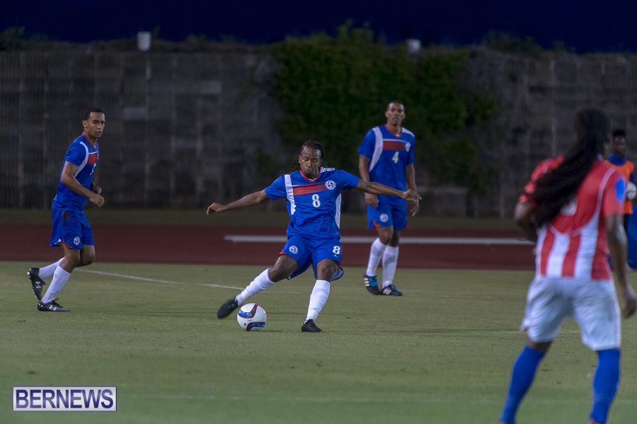 bda-vs-pr-football-june-2015-59