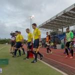 bda vs pr football june 2015 (6)