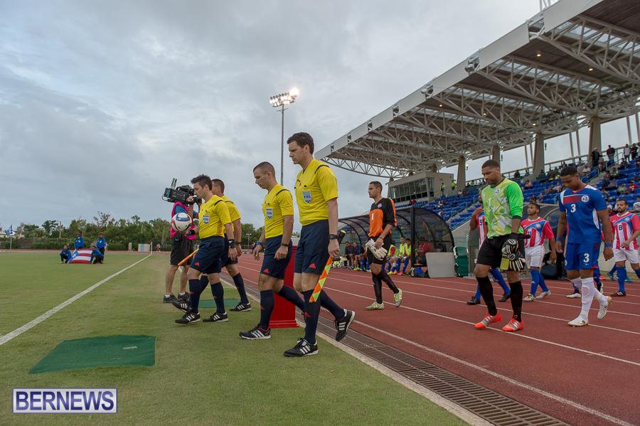 bda-vs-pr-football-june-2015-6