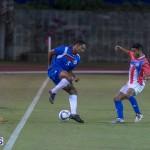 bda vs pr football june 2015 (60)