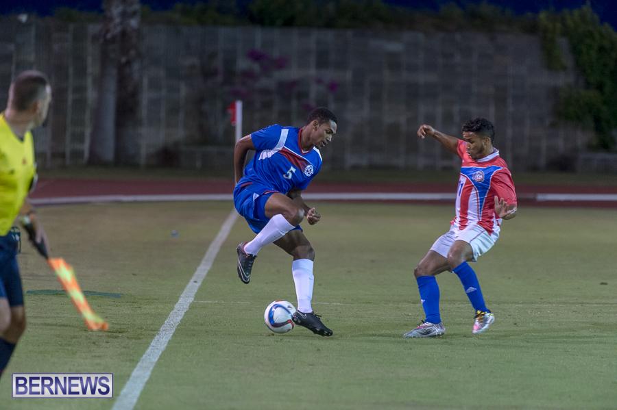 bda-vs-pr-football-june-2015-60