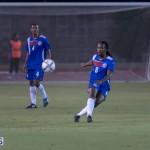 bda vs pr football june 2015 (61)